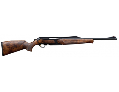 Browning BAR ZENITH WOOD HC,S,r.30-06spr